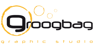 Groogbag - Graphic studio - Tournai
